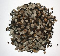 2 Liter Cleaner gegen Algen, Phoshat, Nitrit, Nitrat