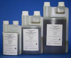 Seemandelbaumblätter Konzentrat in 1 , 3 und 5 Liter