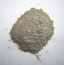 Riffmörtel Unterwasserzement Korallenkleber 500 ml grau