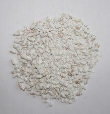Ablegersteine selbst herstellen 1,2 KG Material weiß