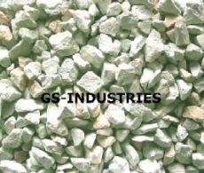 Zeolith Filtermaterial 1 KG