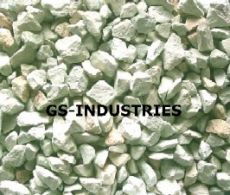 Zeolith Filtermaterial 5 KG