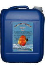 Simply-Zeo Wasseraufbereiter 5 Liter