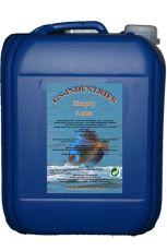 Simply-Aqua Wasseraufbereiter 5 Liter