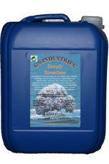 Simply Strontium 1 Liter
