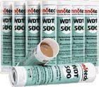WDT Fett 500 / 400 Gramm Kartusche